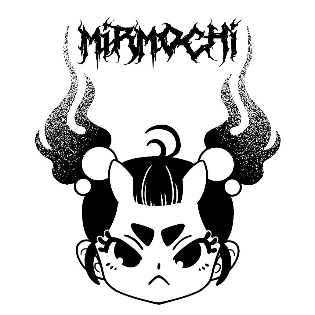 mirmochi