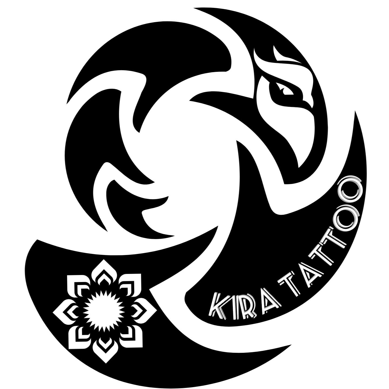 KiraTattoo