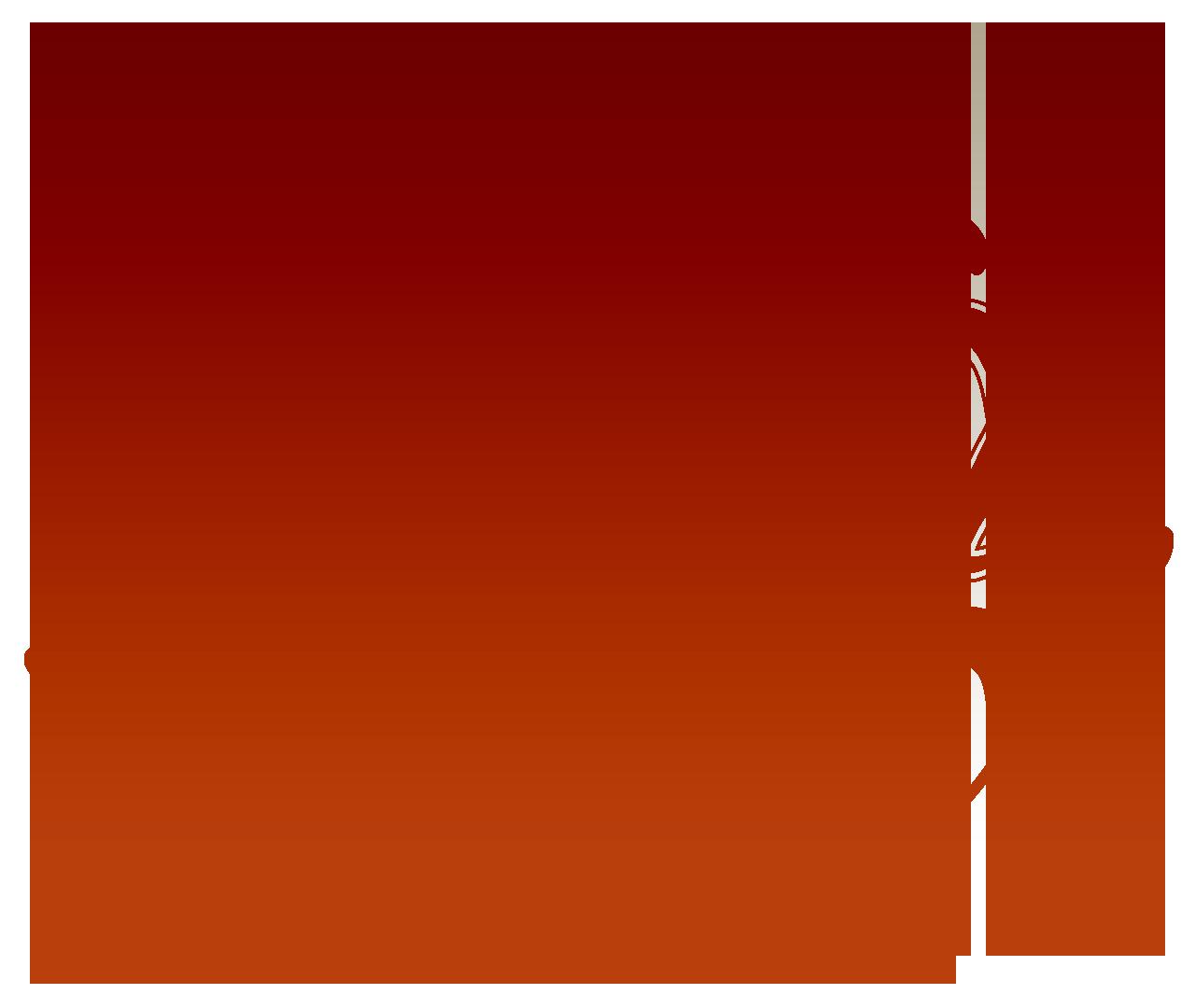 TattooYa.com