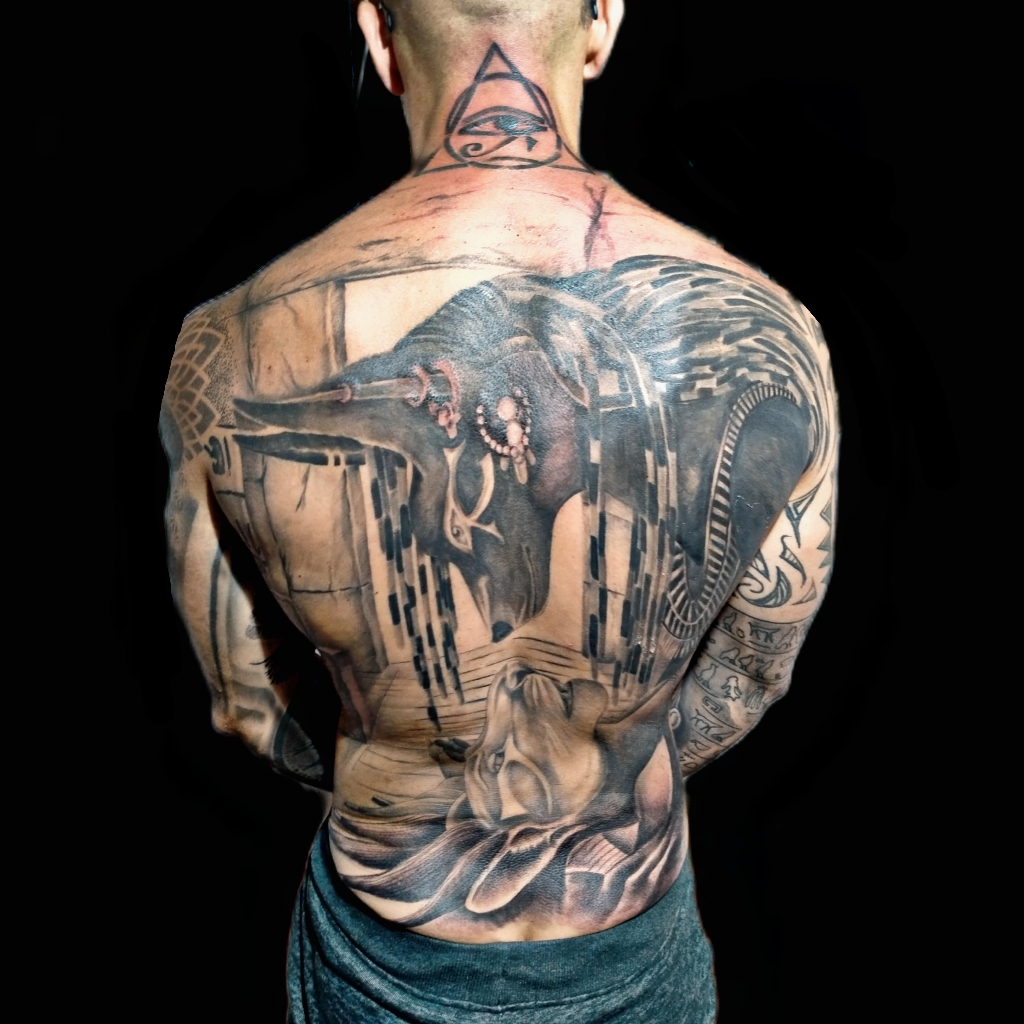 Herrera_tattoo